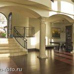 фото Колонны в интерьере 20012019 №282 - photo Columns in the interior - design-foto.ru