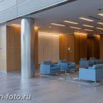 фото Колонны в интерьере 20012019 №287 - photo Columns in the interior - design-foto.ru