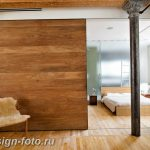 фото Колонны в интерьере 20012019 №291 - photo Columns in the interior - design-foto.ru