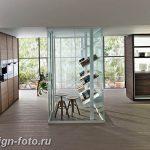 фото Колонны в интерьере 20012019 №293 - photo Columns in the interior - design-foto.ru