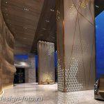 фото Колонны в интерьере 20012019 №294 - photo Columns in the interior - design-foto.ru