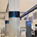 фото Колонны в интерьере 20012019 №308 - photo Columns in the interior - design-foto.ru