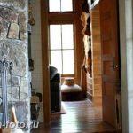 фото Колонны в интерьере 20012019 №327 - photo Columns in the interior - design-foto.ru