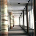 фото Колонны в интерьере 20012019 №364 - photo Columns in the interior - design-foto.ru