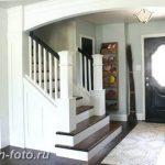 фото Колонны в интерьере 20012019 №401 - photo Columns in the interior - design-foto.ru