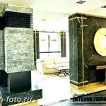 фото Колонны в интерьере 20012019 №409 - photo Columns in the interior - design-foto.ru