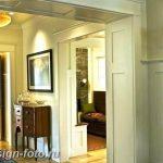 фото Колонны в интерьере 20012019 №411 - photo Columns in the interior - design-foto.ru