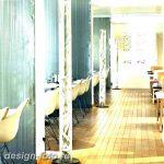 фото Колонны в интерьере 20012019 №416 - photo Columns in the interior - design-foto.ru
