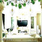 фото Колонны в интерьере 20012019 №420 - photo Columns in the interior - design-foto.ru