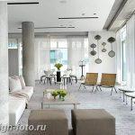фото Колонны в интерьере 20012019 №433 - photo Columns in the interior - design-foto.ru