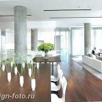 фото Колонны в интерьере 20012019 №437 - photo Columns in the interior - design-foto.ru