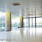 фото Колонны в интерьере 20012019 №461 - photo Columns in the interior - design-foto.ru