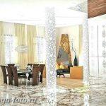 фото Колонны в интерьере 20012019 №481 - photo Columns in the interior - design-foto.ru