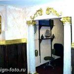 фото Колонны в интерьере 20012019 №483 - photo Columns in the interior - design-foto.ru
