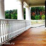 фото Колонны в интерьере 20012019 №522 - photo Columns in the interior - design-foto.ru