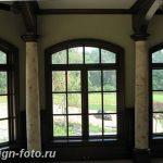 фото Колонны в интерьере 20012019 №539 - photo Columns in the interior - design-foto.ru
