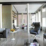 фото Колонны в интерьере 20012019 №548 - photo Columns in the interior - design-foto.ru