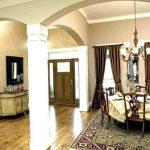 фото Колонны в интерьере 20012019 №555 - photo Columns in the interior - design-foto.ru
