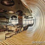 фото Модерн в интерьере 30.11.2018 №004 - photo Modern interior - design-foto.ru