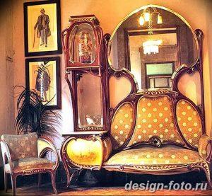 фото Модерн в интерьере 30.11.2018 №018 - photo Modern interior - design-foto.ru