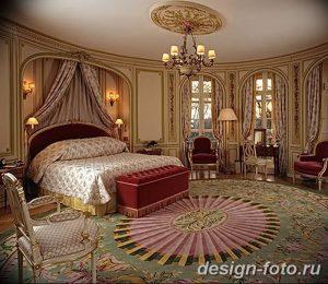 фото Модерн в интерьере 30.11.2018 №021 - photo Modern interior - design-foto.ru