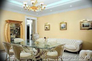 фото Модерн в интерьере 30.11.2018 №024 - photo Modern interior - design-foto.ru