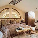 фото Модерн в интерьере 30.11.2018 №030 - photo Modern interior - design-foto.ru