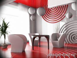 фото Модерн в интерьере 30.11.2018 №034 - photo Modern interior - design-foto.ru