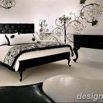 фото Модерн в интерьере 30.11.2018 №038 - photo Modern interior - design-foto.ru