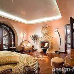 фото Модерн в интерьере 30.11.2018 №041 - photo Modern interior - design-foto.ru