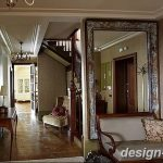 фото Модерн в интерьере 30.11.2018 №044 - photo Modern interior - design-foto.ru