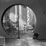 фото Модерн в интерьере 30.11.2018 №045 - photo Modern interior - design-foto.ru