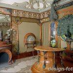 фото Модерн в интерьере 30.11.2018 №046 - photo Modern interior - design-foto.ru