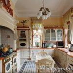 фото Модерн в интерьере 30.11.2018 №049 - photo Modern interior - design-foto.ru