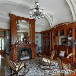 фото Модерн в интерьере 30.11.2018 №052 - photo Modern interior - design-foto.ru
