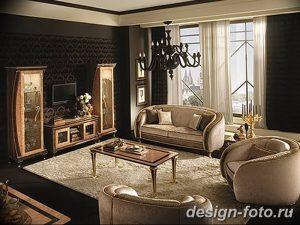 фото Модерн в интерьере 30.11.2018 №056 - photo Modern interior - design-foto.ru