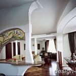 фото Модерн в интерьере 30.11.2018 №057 - photo Modern interior - design-foto.ru