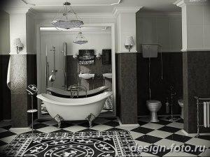 фото Модерн в интерьере 30.11.2018 №058 - photo Modern interior - design-foto.ru