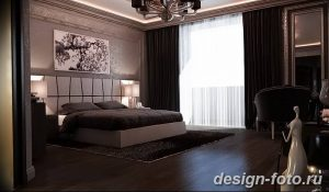 фото Модерн в интерьере 30.11.2018 №060 - photo Modern interior - design-foto.ru
