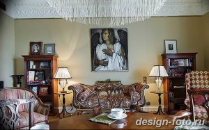фото Модерн в интерьере 30.11.2018 №063 - photo Modern interior - design-foto.ru