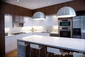 фото Модерн в интерьере 30.11.2018 №064 - photo Modern interior - design-foto.ru