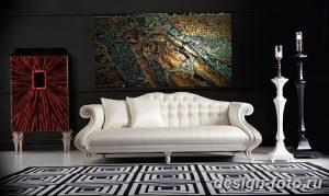 фото Модерн в интерьере 30.11.2018 №069 - photo Modern interior - design-foto.ru