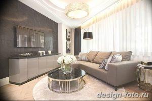 фото Модерн в интерьере 30.11.2018 №070 - photo Modern interior - design-foto.ru