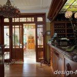 фото Модерн в интерьере 30.11.2018 №073 - photo Modern interior - design-foto.ru