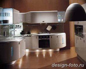 фото Модерн в интерьере 30.11.2018 №074 - photo Modern interior - design-foto.ru