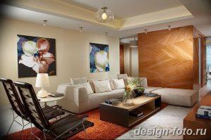 фото Модерн в интерьере 30.11.2018 №075 - photo Modern interior - design-foto.ru