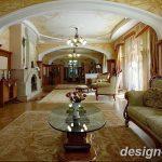 фото Модерн в интерьере 30.11.2018 №080 - photo Modern interior - design-foto.ru