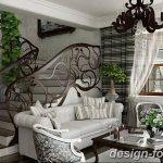 фото Модерн в интерьере 30.11.2018 №081 - photo Modern interior - design-foto.ru