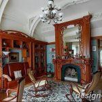фото Модерн в интерьере 30.11.2018 №084 - photo Modern interior - design-foto.ru