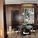 фото Модерн в интерьере 30.11.2018 №086 - photo Modern interior - design-foto.ru